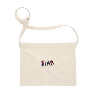 STARシリーズ Sacoches