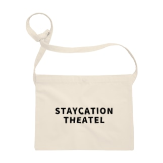 STAYCATION THEATEL 01 Sacoches
