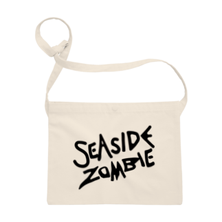 sszのSEA SIDE ZOMBIE Sacoches