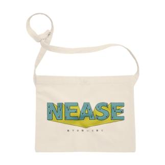 NEASE Sacoches