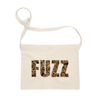 FUZZ Sacoches