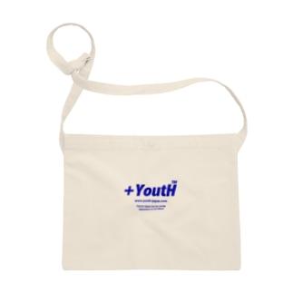 +YoutH logo Sacoches