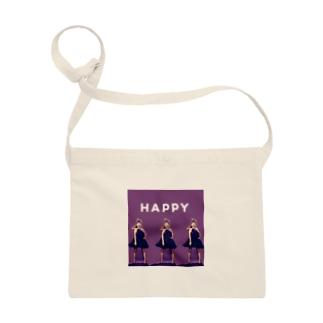 purple_happy Sacoches