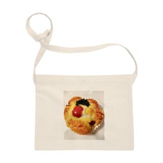 ピクニックパン Sacoches