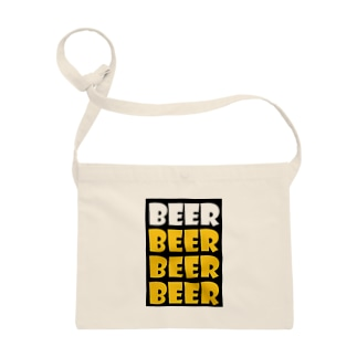 BEER Sacoches