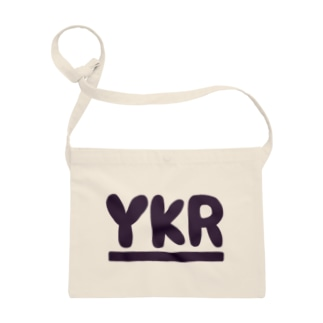 YKR Sacoches