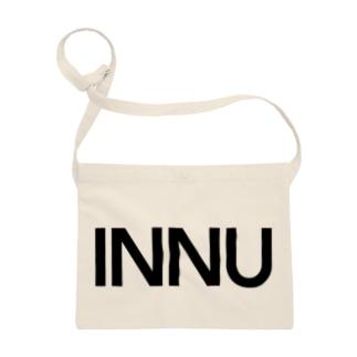INNU Sacoches
