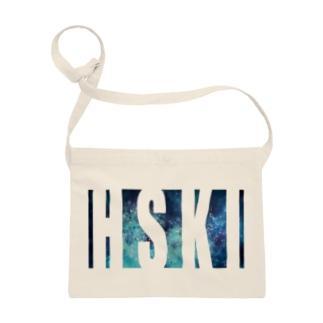 HSKI Sacoches