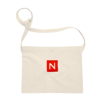 ❈ initial 『 N 』❊ Sacoches