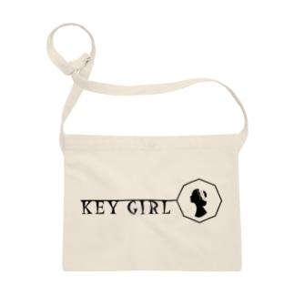 keygirl_logover Sacoches