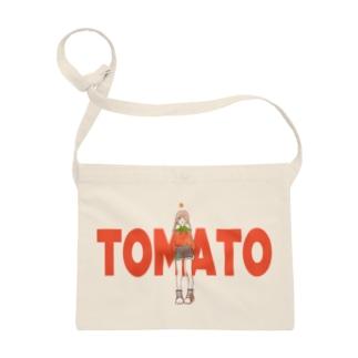 TOMATO Sacoches