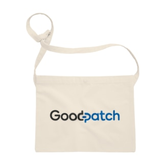Goodpatchグッズ Sacoches