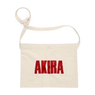 AKIRA Sacoches