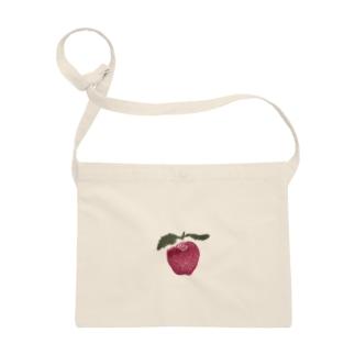 apple Sacoches