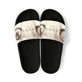 ponanoie Sandal