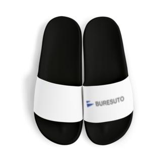 BURESUTOのBURESUTO Sandal