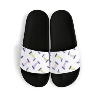 Oashi Sandal