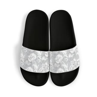 Driverくぅ〜 Sandal