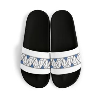 △▽△▽△ Sandal