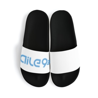 Aile9グッズ Sandal