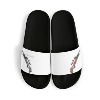 デイステート / ウルヴァリン2 ハイライト303 Sandal