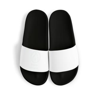 COCO GELATO Sandal