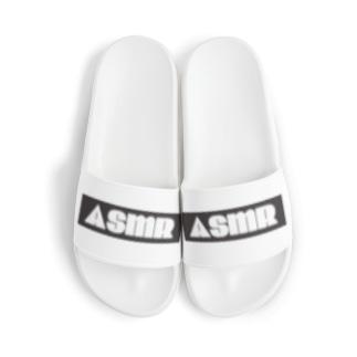 ASMR Sandal