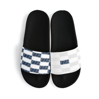 YZH✔ Sandal