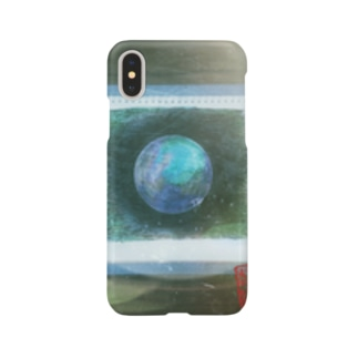 HUNGRY DAYZ Smartphone cases