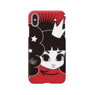 COTTON BABY Smartphone cases
