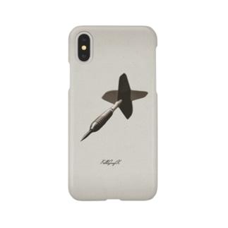 Darts Smartphone cases