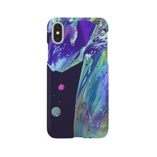 HQ03 Smartphone cases