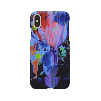 HQ04 Smartphone cases