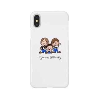 まなみ様 Smartphone cases