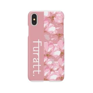 🌸 Smartphone cases