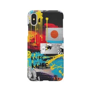愛づ AIZU Smartphone cases