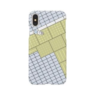 いつか忘れるお気に入り Smartphone cases