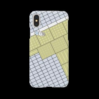 つよい幻想のいつか忘れるお気に入り Smartphone cases