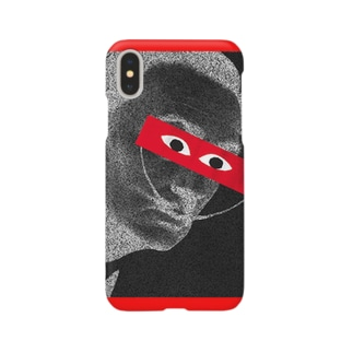 Dalides  Smartphone cases