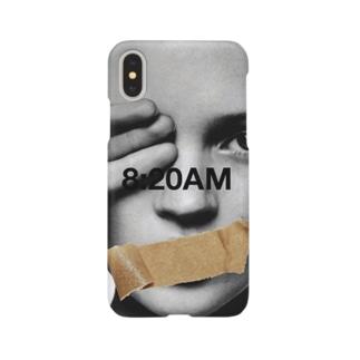とき TOKI Smartphone cases