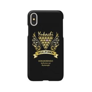iphoneX★ケース Smartphone cases