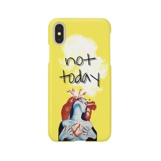 ねんず NENZU Smartphone cases