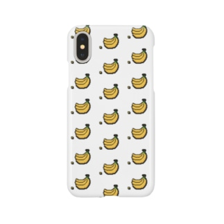 dotBANANA(ドットバナナ)vol.1 Smartphone cases