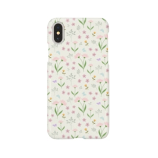 Good day Smartphone cases