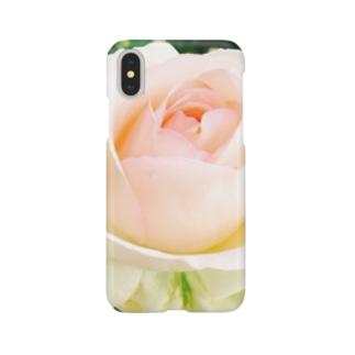綾四季/花006 Smartphone cases
