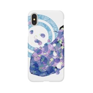 ◎onasu Smartphone cases