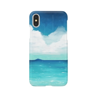 WILDEST DREAMS Smartphone cases