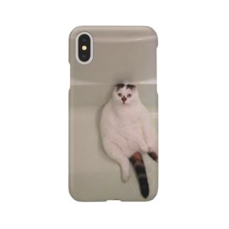 風呂リストゆきじろう Smartphone cases