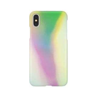 Ambient Light Smartphone cases
