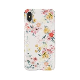 Eden Smartphone cases